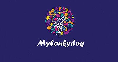 myluckydog