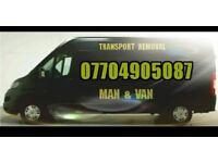 Transport , Removals , Deliveries