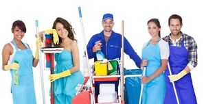 End of lease cleaning Hedgies home cleaning services Cardiff Heights Lake Macquarie Area Preview
