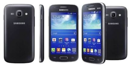 Samsung Galaxy Ace 3 CHEAP West Perth Perth City Preview
