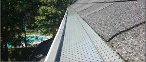 Student Eavetrough Cleaner Kawartha Lakes Peterborough Area image 3