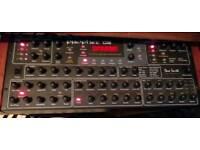 Prophet 08 Desktop (Dave Smith Instruments) Synthesizer