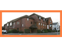 ( GU9 - Farnham Offices ) Rent Serviced Office Space in Farnham