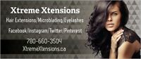 Trained Microblading Tech (soon Eyelash tech) looking for salon