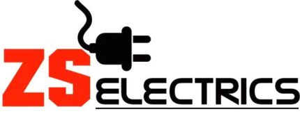 ZS Electrics - Your Professional Electrician