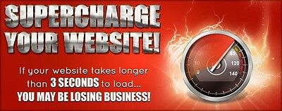 Website Optimization I Will Make Your Web Site Faster And Optimize Images Too