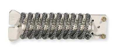 Heat Gun Element Kit MASTER APPLIANCE HAS-043K