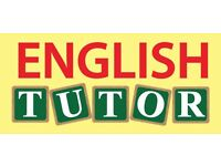 Experienced Tutor of English Lang. and Lit.: extensive experience teaching KS3 and GCSE English