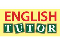 English Tuition