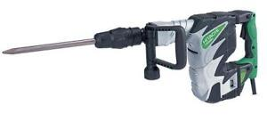 Hitachi SDS Max Demolition Hammer H60MRV