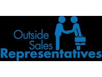 Need sales reps ASAP