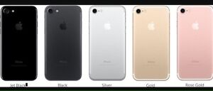 LOOKING FOR AN IPHONE $300-$400