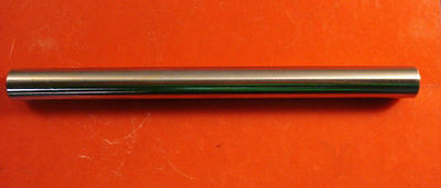 Thomson 20mm Round Linear Shafting Annealed End 60c Steel Ctlx9.840