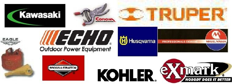 All-pro Engine and Mower Supply