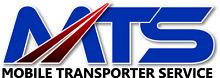 Mobile Transporter Service Adelaide CBD Adelaide City Preview