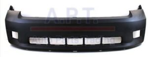 2009-2012 Dodge Ram 1500 Sports Bumper only $189