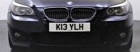 K13 YLH Private Plate ❗️SOLD❗️