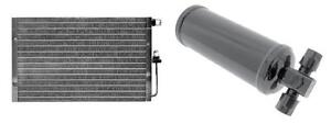 HOLDEN-COMMODORE-VK-CONDENSER-DRIER
