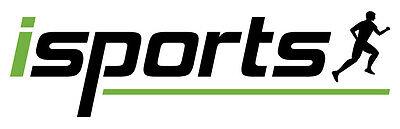 Integral Sports