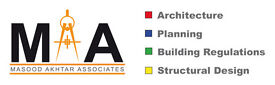 GUARANTEED Planning Permission & Building Regulations Approval