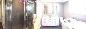 Grande maison à louer dans un quartier familial!!! Gatineau Ottawa / Gatineau Area image 7