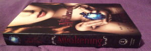 For Sale: The Awakening by Kelly Armstrong Windsor Region Ontario image 2