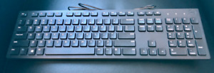 Brand New - Never Used - USB Keyboard - 15 Available