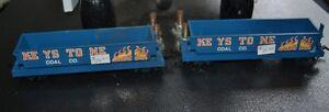 HO Scale Train Cars and accessories- More added weekly. Belleville Belleville Area image 1