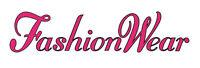 SALES ASSOCIATE REQUIRED FOR LADIES FASHION BOUTIQUE