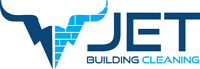 Jet Building Cleaning Montreal