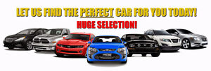North Auto Center - Car Loans For All Credit & All Income types