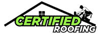 CERTIFIED ROOFING...2 CREWS FAST SERVICE... QUOTES WITHIN HOURS