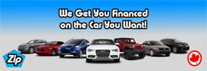 AUTO LOAN -GET APPROVED TODAY - Bad, New, No CREDIT?