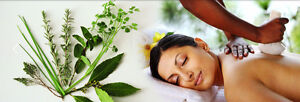 TRADITIONAL INDIAN MASSAGE, SPECIAL DISCOUNT..!!! London Ontario image 3