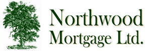 PRIVATE MORTGAGES AVAILABLE FROM DIRECT LENDER