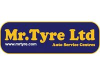 Tyre Depot Manager Required