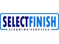 URGENT – Self employed cleaners required – IMMEDIATE START