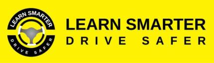 WILL, EXPERIENCED DRIVING INSTRUCTOR Randwick Eastern Suburbs Preview