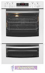 UNOPENED BRAND NEW WESTINGHOUSE WALL OVEN AND GRILL Boondall Brisbane North East Preview