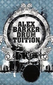 Alex Barker Drum Tuition Perth Perth City Area Preview