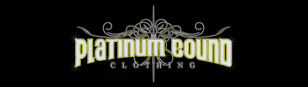 Platinum Bound Clothing
