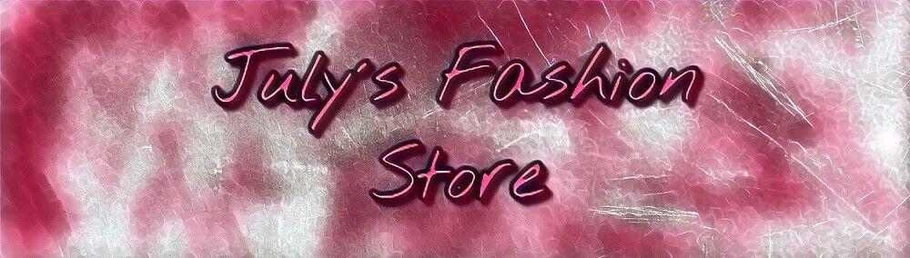 July´s Fashion Store