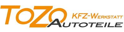 AUTOTEILE-TOZO