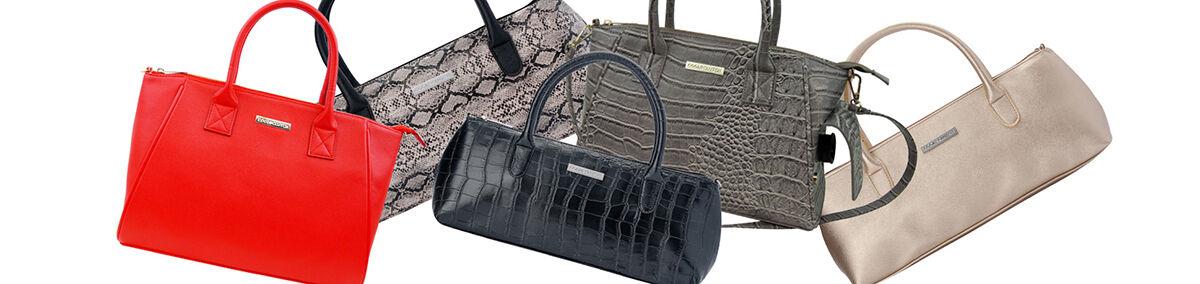 coolclutchhandbags