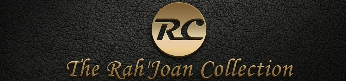 The Rah'Joan Collection