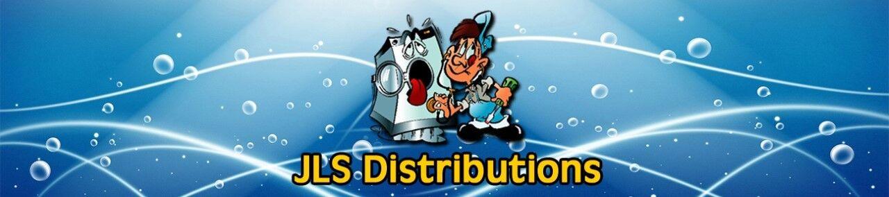 JLS Distributions
