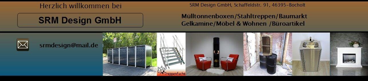 srm-design