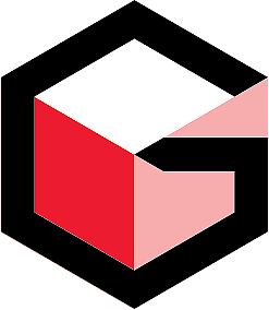 Gathering 4 Gardner, Inc.