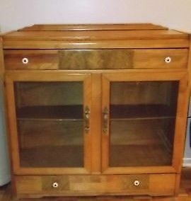 Porte antique buy sell items tickets or tech in for Meuble antique kijiji