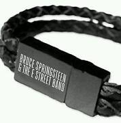Bruce Springsteen Live